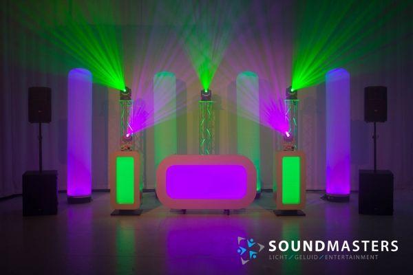 DJ Show - www.soundmasters.nl (8 van 51)