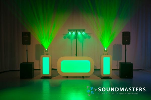 DJ Show - www.soundmasters.nl (9 van 51)