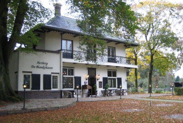 Hotel_restaurant_Herberg_De_Blanke_Hoeve