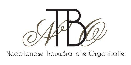 NTBO_Logo_500x250