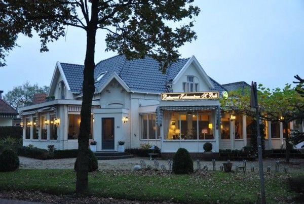 Zaal Balk Zuidhorn