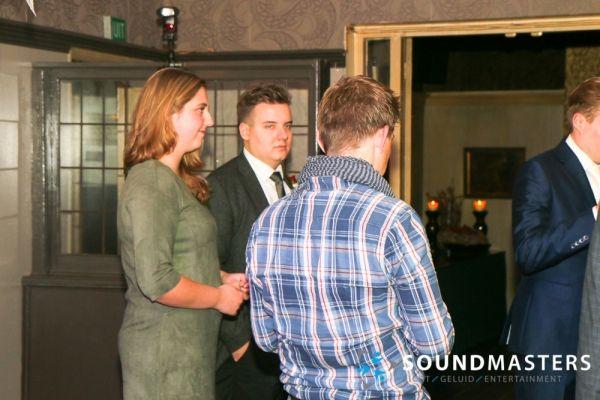 Bo & Ronald - www.soundmasters.nl (323 van 61)