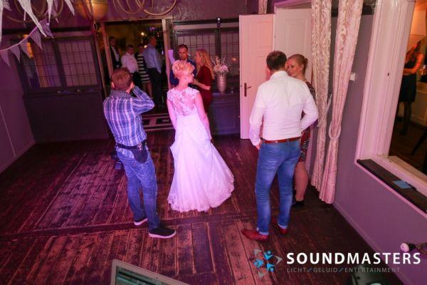 Bo & Ronald - www.soundmasters.nl (330 van 61)