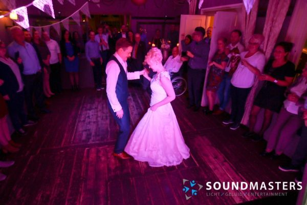 Bo & Ronald - www.soundmasters.nl (331 van 61)