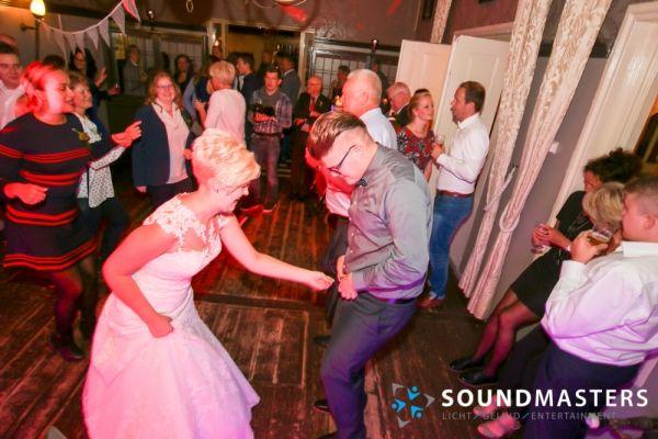 Bo & Ronald - www.soundmasters.nl (339 van 61)