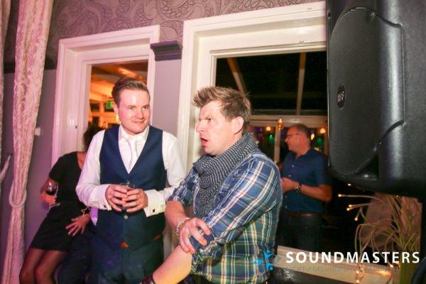 Bo & Ronald - www.soundmasters.nl (340 van 61)