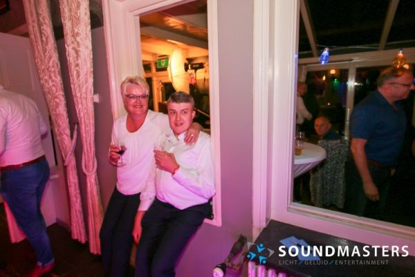 Bo & Ronald - www.soundmasters.nl (341 van 61)