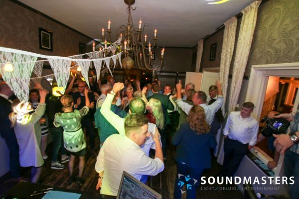 Bo & Ronald - www.soundmasters.nl (357 van 61)
