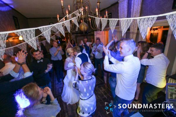 Bo & Ronald - www.soundmasters.nl (362 van 61)
