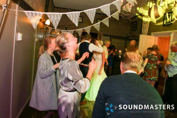 Bo & Ronald - www.soundmasters.nl (364 van 61)