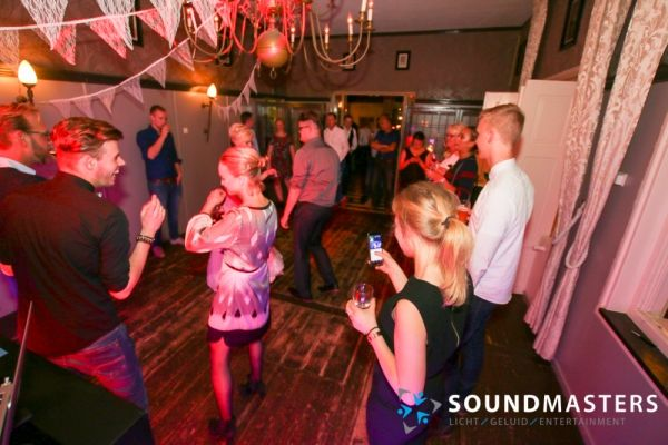 Bo & Ronald - www.soundmasters.nl (365 van 61)