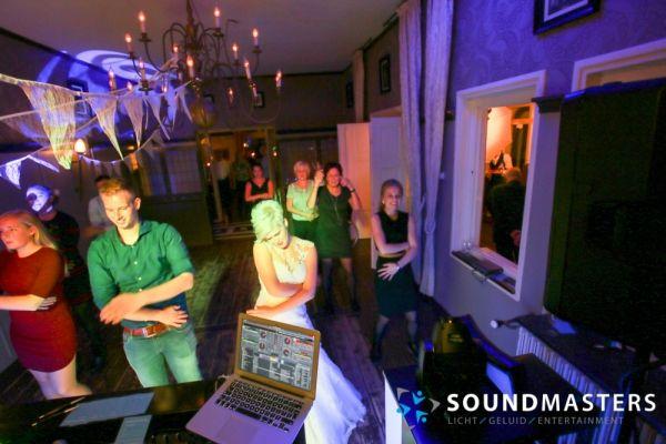 Bo & Ronald - www.soundmasters.nl (367 van 61)