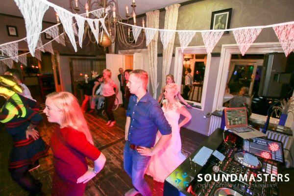 Bo & Ronald - www.soundmasters.nl (372 van 61)