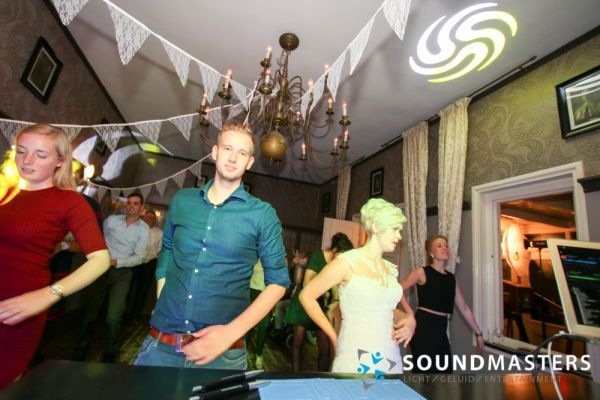 Bo & Ronald - www.soundmasters.nl (376 van 61)