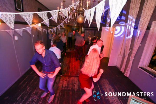 Bo & Ronald - www.soundmasters.nl (377 van 61)
