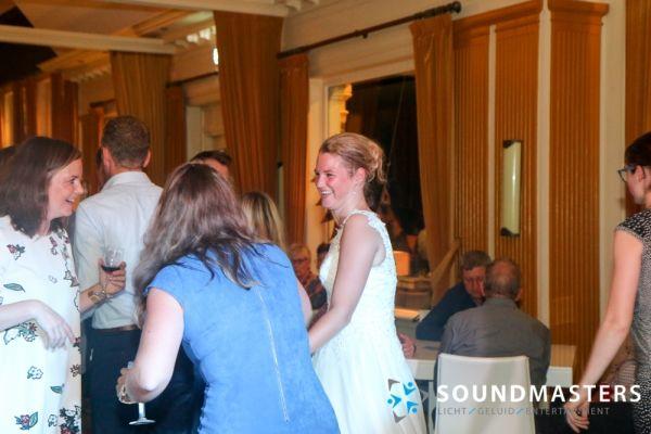 Esther & Rudolf - www.soundmasters.nl (100 van 182)