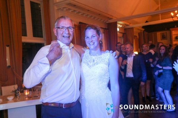 Esther & Rudolf - www.soundmasters.nl (108 van 182)