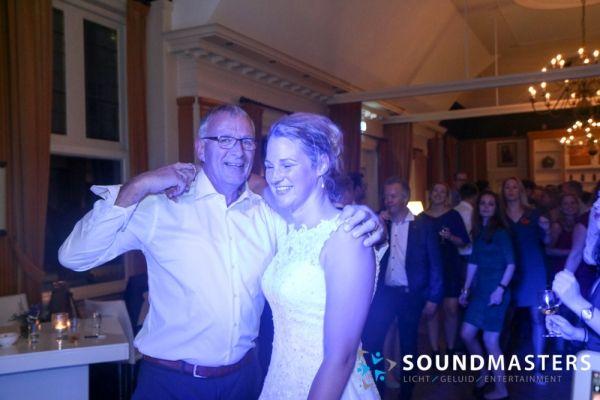 Esther & Rudolf - www.soundmasters.nl (109 van 182)
