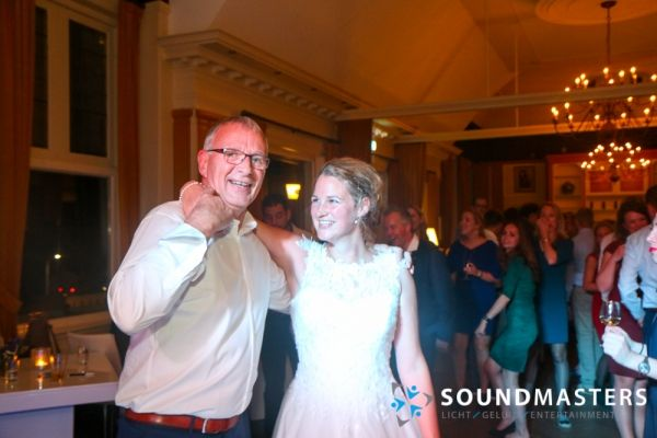 Esther & Rudolf - www.soundmasters.nl (111 van 182)