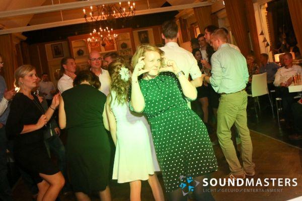Esther & Rudolf - www.soundmasters.nl (177 van 182)
