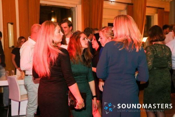 Esther & Rudolf - www.soundmasters.nl (30 van 182)