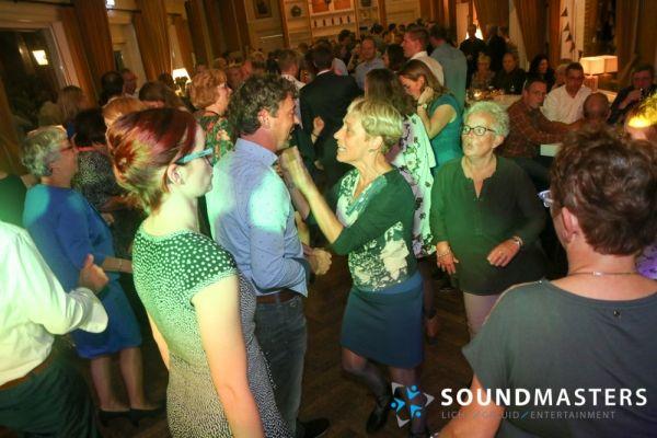 Esther & Rudolf - www.soundmasters.nl (50 van 182)