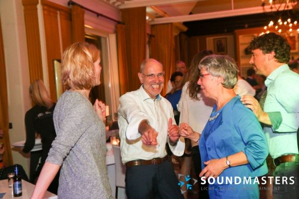 Esther & Rudolf - www.soundmasters.nl (52 van 182)
