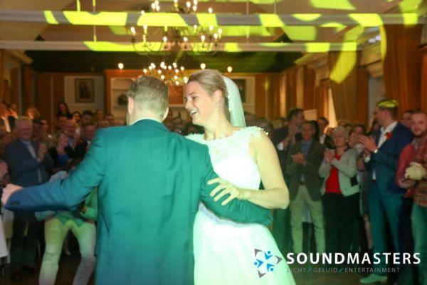 Esther & Rudolf - www.soundmasters.nl (7 van 182)