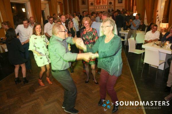Esther & Rudolf - www.soundmasters.nl (73 van 182)