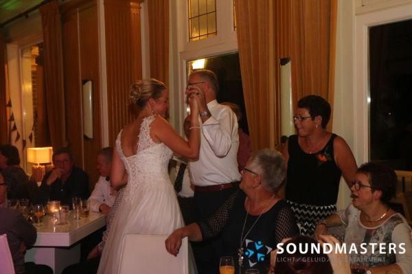 Esther & Rudolf - www.soundmasters.nl (83 van 182)
