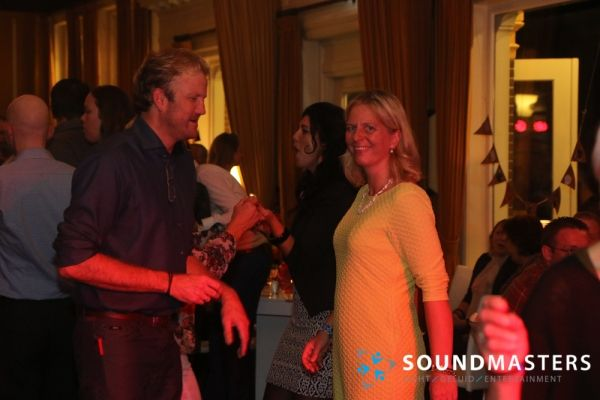 Esther & Rudolf - www.soundmasters.nl (94 van 182)
