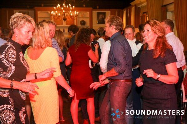 Esther & Rudolf - www.soundmasters.nl (95 van 182)