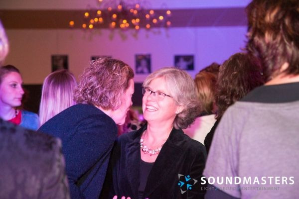 Joke & Jasmijn - www.soundmasters.nl-10