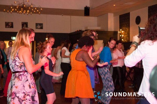 Joke & Jasmijn - www.soundmasters.nl-100