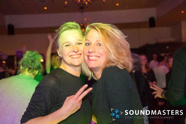 Joke & Jasmijn - www.soundmasters.nl-102