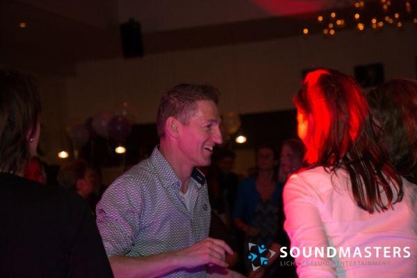 Joke & Jasmijn - www.soundmasters.nl-108