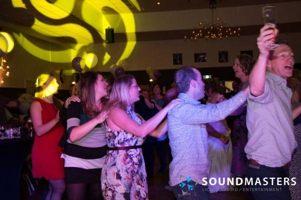 Joke & Jasmijn - www.soundmasters.nl-115