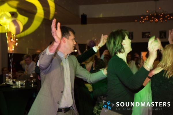Joke & Jasmijn - www.soundmasters.nl-120