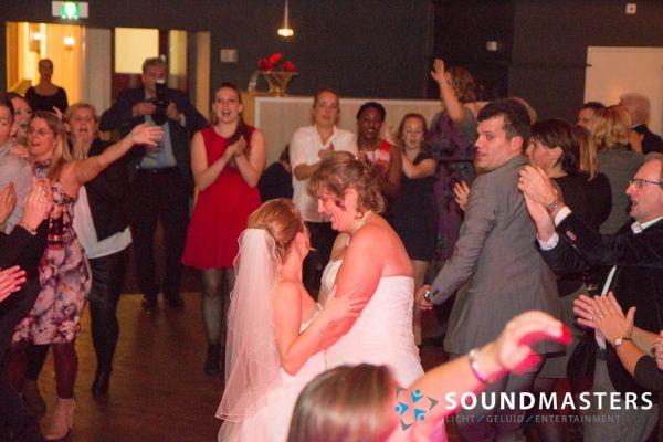 Joke & Jasmijn - www.soundmasters.nl-121