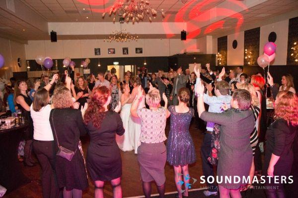 Joke & Jasmijn - www.soundmasters.nl-128