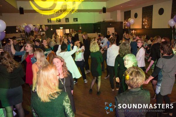 Joke & Jasmijn - www.soundmasters.nl-13