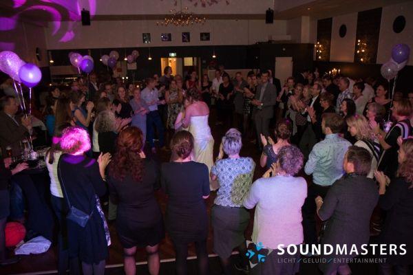 Joke & Jasmijn - www.soundmasters.nl-130