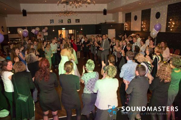 Joke & Jasmijn - www.soundmasters.nl-131