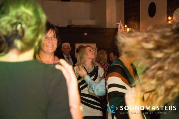 Joke & Jasmijn - www.soundmasters.nl-132