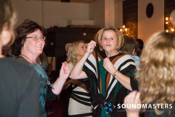 Joke & Jasmijn - www.soundmasters.nl-133