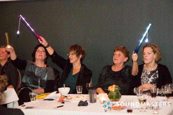 Joke & Jasmijn - www.soundmasters.nl-137