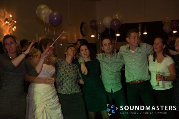 Joke & Jasmijn - www.soundmasters.nl-138