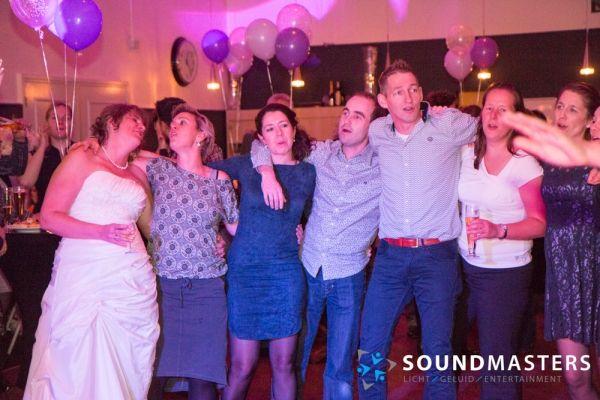 Joke & Jasmijn - www.soundmasters.nl-139