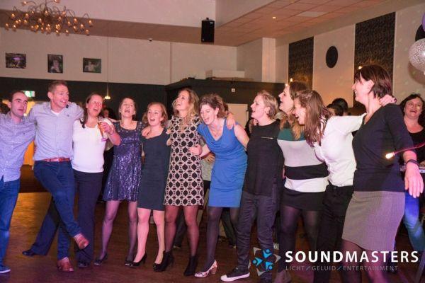 Joke & Jasmijn - www.soundmasters.nl-140