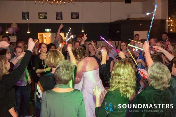 Joke & Jasmijn - www.soundmasters.nl-142